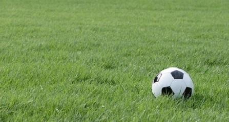 130727サッカー