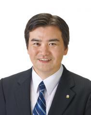 幸福実現党・豊田たかひさ