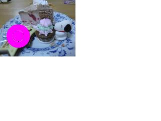 snap_ellenomama_20129413421.jpg
