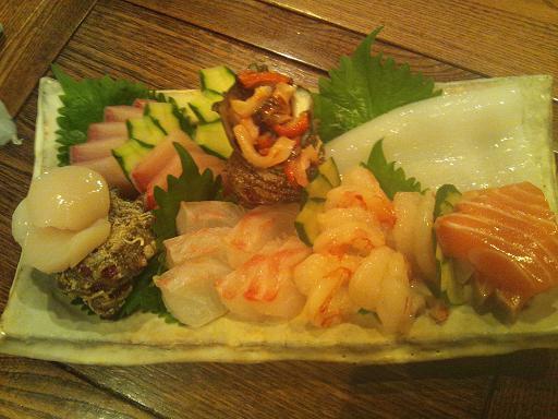 20120627お食事 1