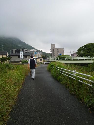 20120609朝散歩 8コピー3