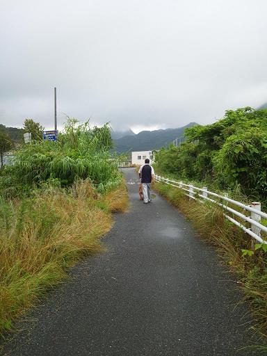 20120609朝散歩 7コピー4