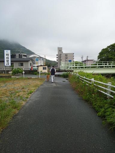 20120609朝散歩 9コピー5