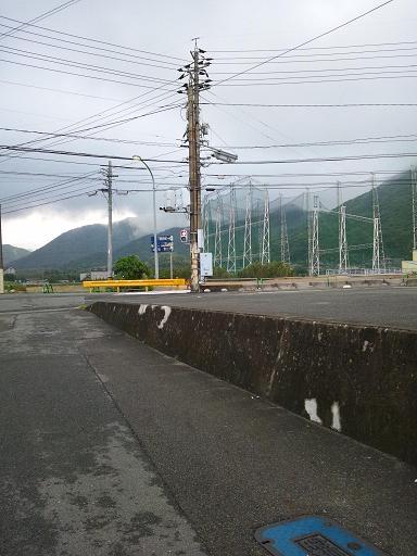 20120609朝散歩 4コピー6