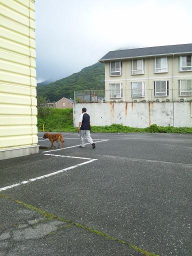 20120609朝散歩 10コピー8