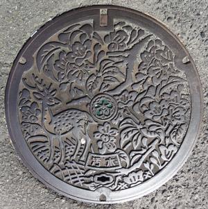 2013929西大寺blog01