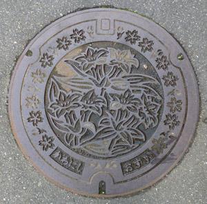 20131114川西マンホール蓋blo