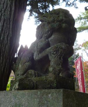 狛犬4blog02