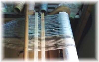 くせものの糸