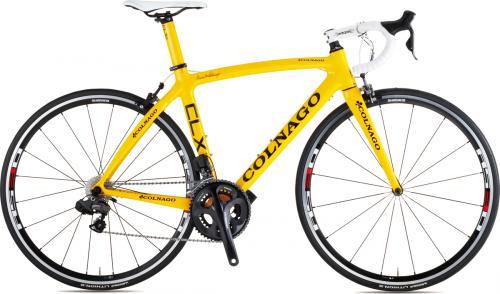 09a_CLX30_ULTEGRA_Di2_yellow_294_convert_20121203105409.jpg
