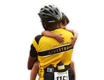 livestrong-challenge-event-participant.jpg
