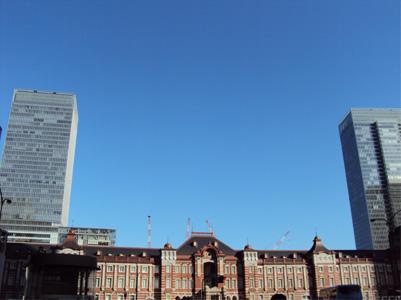 東京駅_003