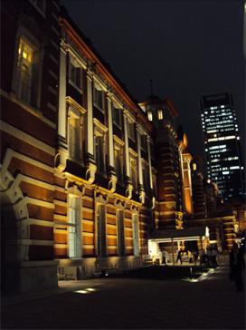 東京駅_001