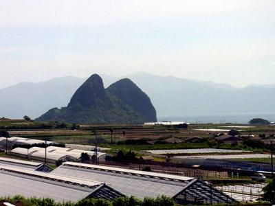 20130918_03_kagoshima.jpg