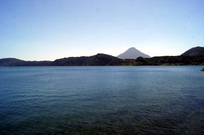 20130918_04_kagoshima.jpg