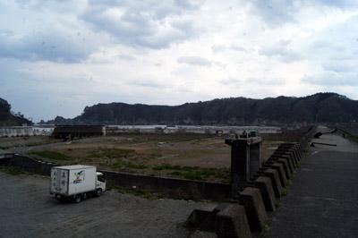 20131020_05_sanriku.jpg