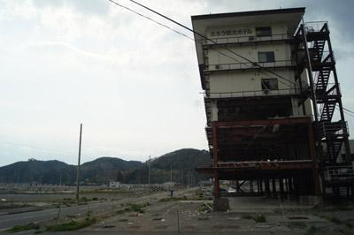 20131020_08_sanriku.jpg