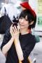 20140816-_MG_1050.jpg