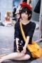 20140816-_MG_1060.jpg