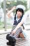 20140816-_MG_1168.jpg