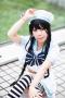 20140816-_MG_1189.jpg