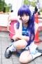 20140817-_MG_1506.jpg