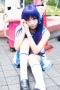 20140817-_MG_1509.jpg