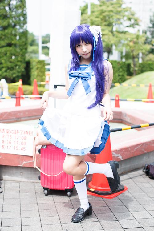 20140817-_MG_1515_500.jpg