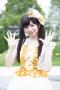 20140817-_MG_1532.jpg