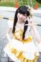 20140817-_MG_1560.jpg