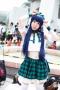 20140817-_MG_1577.jpg