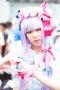 20140817-_MG_1745.jpg