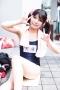 20140817-_MG_1880.jpg