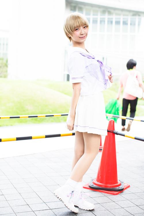 20140817-_MG_2123_500.jpg