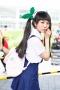 20140817-_MG_2163.jpg