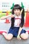 20140817-_MG_2177.jpg