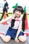 20140817-_MG_2181.jpg