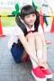 20140817-_MG_2192.jpg