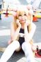 20140817-_MG_2213.jpg