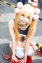 20140817-_MG_2230.jpg