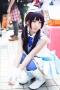 20140817-_MG_2269.jpg