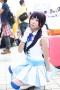 20140817-_MG_2271.jpg