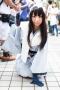 20140817-_MG_2334.jpg
