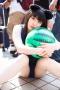 20140817-_MG_2390.jpg