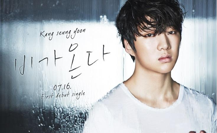Kang-Seung-Yoon-teaser-image-735x450.jpg