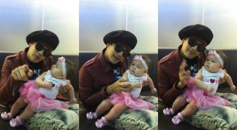 baby12_20121120192021.jpg