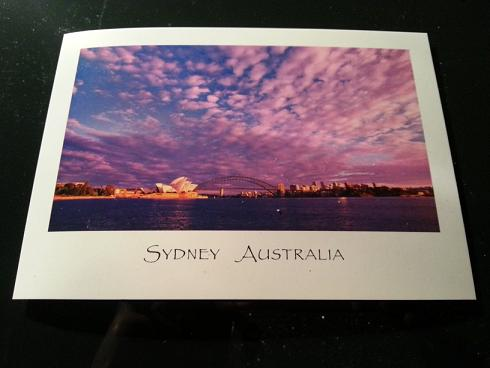 postcardfront.jpg
