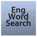 English Word Search