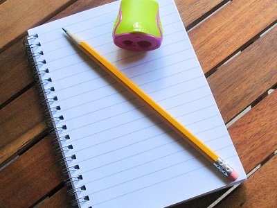 notebook-and-pencill-2.jpg