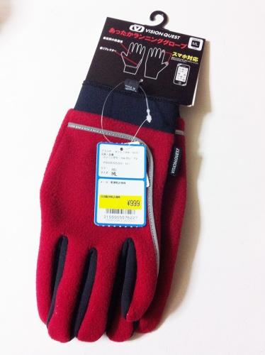 2013-0210-glove.jpg